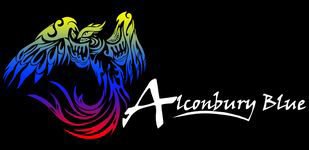 Alconbury Blue